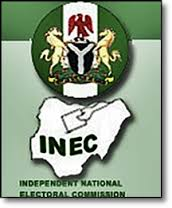 INEC Recruiting Ad-Hoc Staff For 2015 General Elections