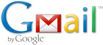 Gmail Registration | www.gmail.com