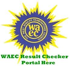 WAEC Result Checker: how to check WAEC Results with GSM (SMS)