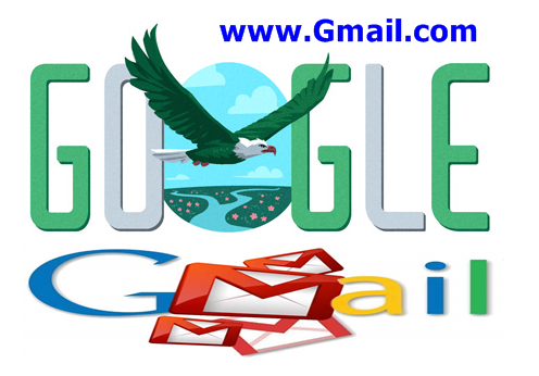 How to Create New Gmail Account – www.Gmail.com free Account