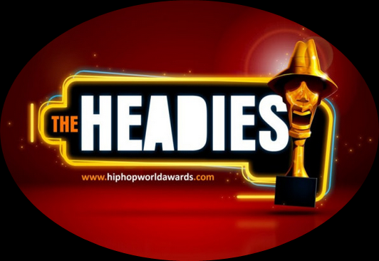 LIST OF 2015 HEADIES NOMINEES