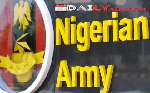 Army 74RRI Shortlisted Candidate For Zonal Screening