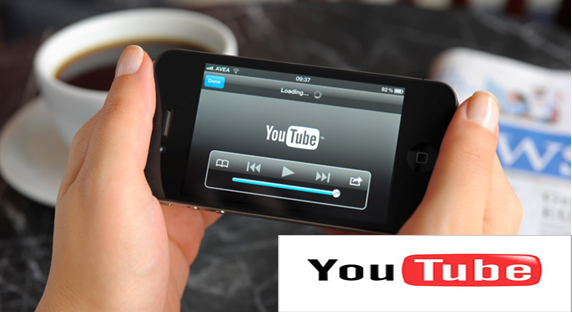 3 Ways to Download Youtube Videos you can't imagine