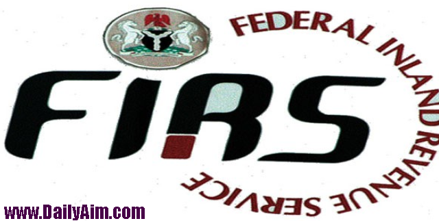 FIRS Recruitment Apply Here – www.frsc.gov.ng