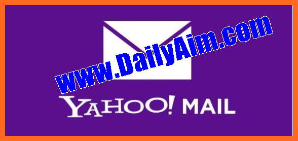 Steps to Open Yahoo Mail Account | YahooMail.com