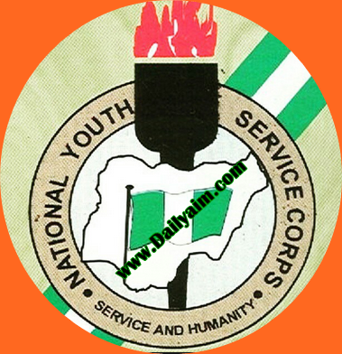 List of NYSC State Secretariats,Address,Phone numbers & Email