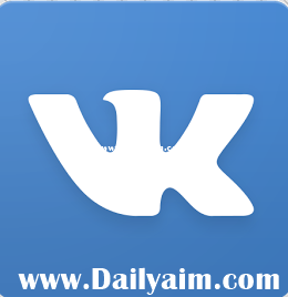 Download VK APP for Android, iPhone and Window Phone