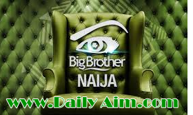 Big Brother Naija 2018 Season 3 Registration
