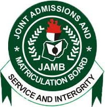2017 JAMB Registration Form is Out