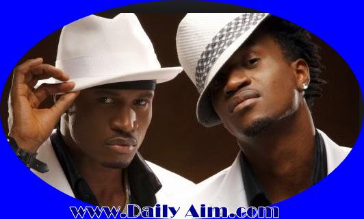 List of Top Richest Musicians in Nigeria & Their Net Worth