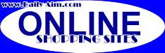 Top Best List of Buy and Sell Sites in the Philippines – Best Sites Ever