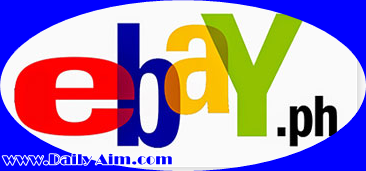 Top Best List of Buy and Sell Sites in the Philippines
