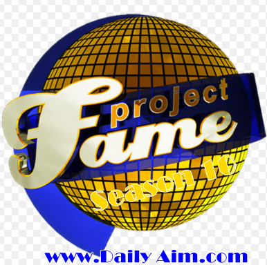 2017 MTN Project Fame West African Season 10 Registration & Audition
