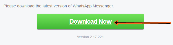 Click on The Download Button.