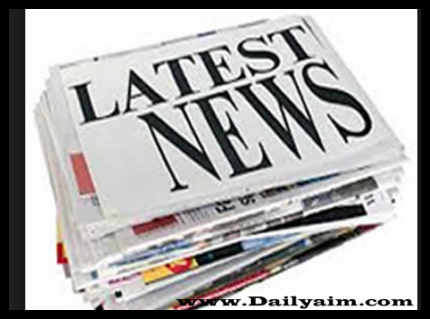 Entertainment News Writers at Ghafla Nigeria