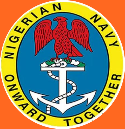 2017/2018 Nigeria Navy Recruitment