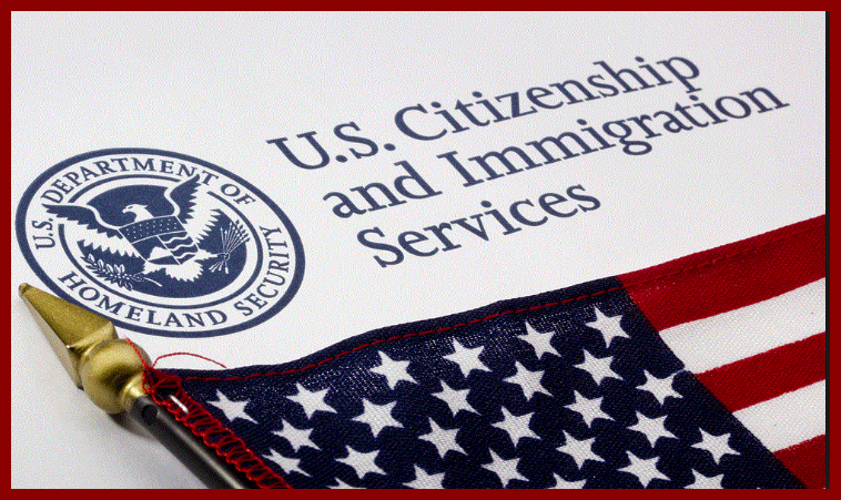 How to Apply for a U.S. Non Immigrant Visa