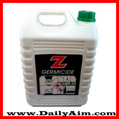 How To Produce Germicide (izal) | Production Process For Making Izal