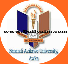 UNIZIK expels 15 students over hemp smoking