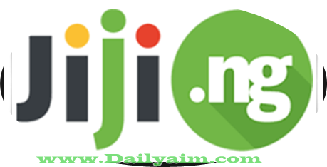 How to place Ads on jiji account | Jiji.ng Registration