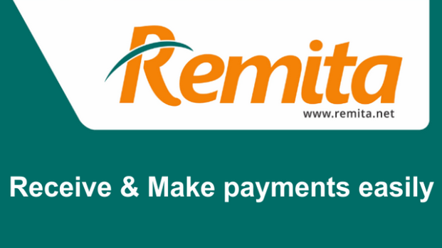 www.remita.net Registration