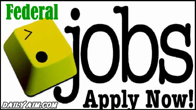 How To Apply Federal Jobs And State Jobs | Requirements For Job Application