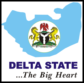 Apply For Delta State Empowerment Programmes