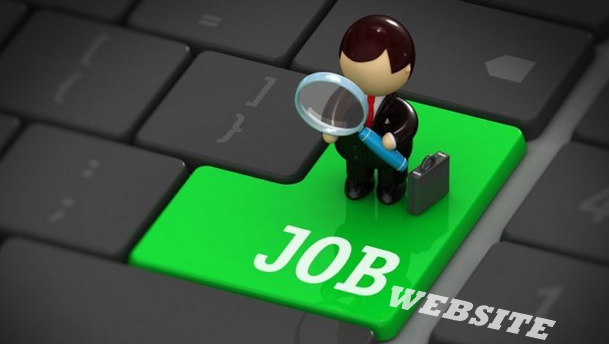 Top Job Search Website in Nigeria