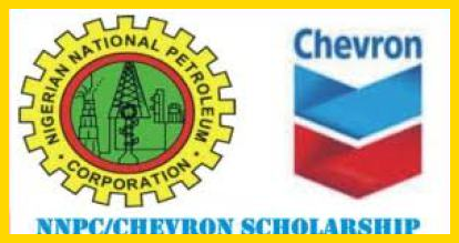 NNPC/Chevron JV National University Scholarship