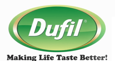 Dufil Prima Foods Plc Graduate Trainee Recruitment