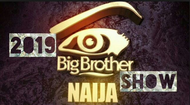 How to Register and Apply for 2019 BBNaija