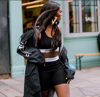Tiwa Savage Takes London By Storm Ahead Of 'Savage Tour'