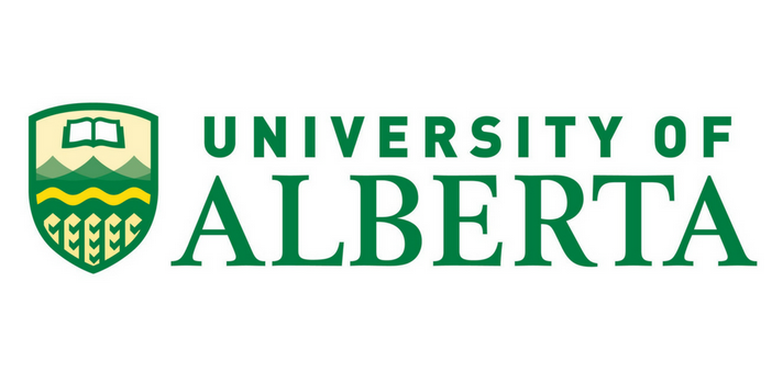 Apply University of Alberta 2019 Medical Science Graduate Program