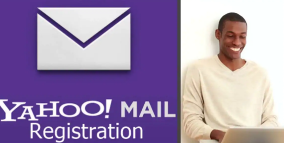 Start New Email At Yahoo.com