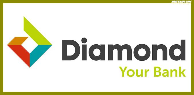 Diamond Bank USSD Code