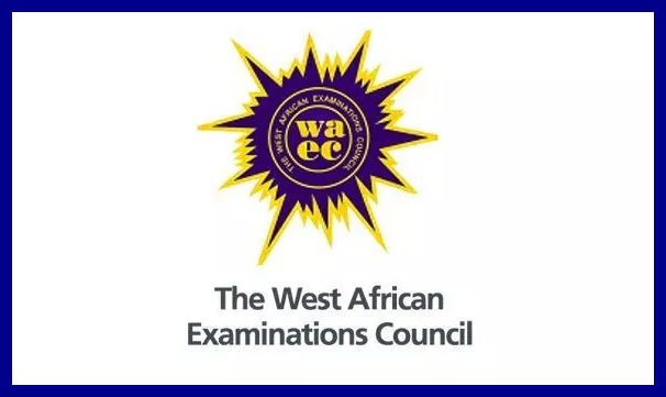 WAEC 2019/2020 Registration