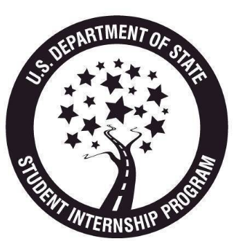 U.S. Department of State Student Internship