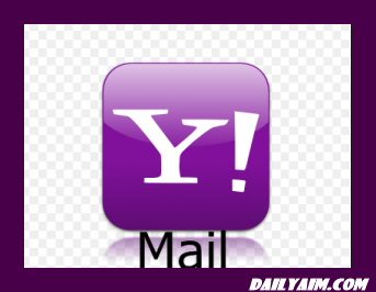 Yahoo Sign Up New User