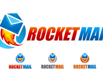 Rocketmail Sign Up New Account