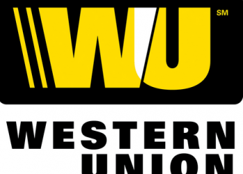 How To Send Money By Western Union