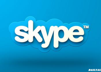 Skype Online Sign In