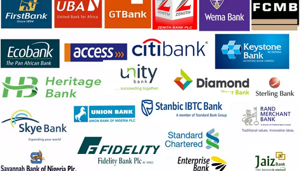 Open a Bank Account Online in Nigeria – Codes To Open Account