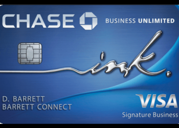 Best Cash Back Credit Cards For Business