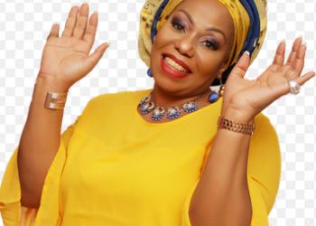 Prophetess Nonnie Roberson Dead
