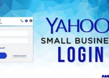 Create A Yahoo Business Email Account