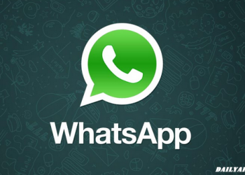 Download WhatsApp Apk For Free