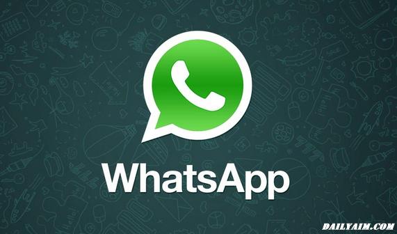 Download WhatsApp Apk For Free | Login WhatsApp