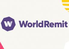 World Remit Australia Login