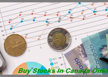How To Buy Stocks In Canada Online