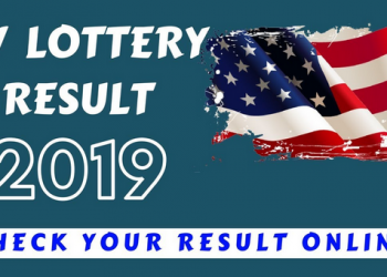 Dv 2019 Result Check Up